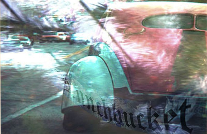 Cotterall_ACarNamedLunchbucket